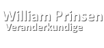 William prinsen logo